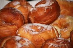 Catholic Cuisine: Recipes for Lent ~ From the Archives