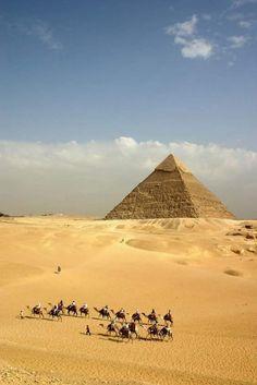 Good morning :) ##egypt - Egypt - Google+