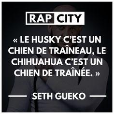 #punchline #seth #gueko #rap Rap Quotes, Motivational Quotes, Clash Rap, Rap City, Funny Poems, Father Quotes, Victor Hugo, Tweet Quotes, Celebrity Dads