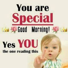 I love you jaan you are so sweet and beautiful to me jàno darling. Cute Good Morning Quotes, Special Good Morning, Good Day Quotes, Funny Good Morning Quotes, Good Morning Inspirational Quotes, Good Morning Texts, Morning Greetings Quotes, Good Morning Picture, Good Morning Messages