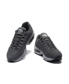 official photos 5eaa8 c03ef 8 Best air max 96 images   Air max, Nike air max, Shoes sneakers