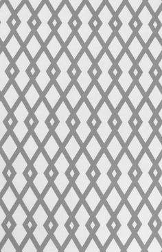 Tonic Living Graphic Fret, Greystone $23.95/yd