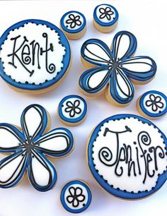 Just For Fun!! by cookie cutter creations (jennifer), via Flickr