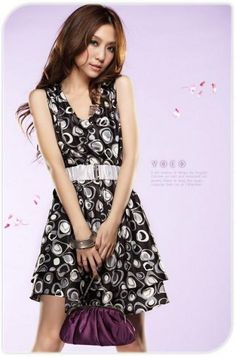 Wholesale fashion clothing, dropship and wholesale lots cheap, quality clothes