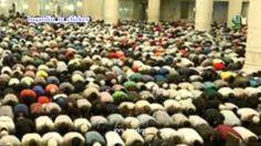 Мархlаба шагьру Рамазан