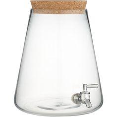 GlassBevDispenser7QtLLS12