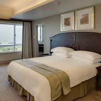 Experience luxury accommodations throughout the stunning continent of Africa at Protea Hotels, a Marriott International hotel brand. Hotel Branding, Port Elizabeth, Luxury Accommodation, Bedroom, Furniture, South Africa, Beds, Home Decor, City