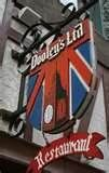 Image detail for -Pub signs - Beautiful Norfolk - iwitness24 Norfolk and Waveney