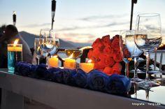 Cotiza tu boda en Puerto Vallarta aqui: costasurpuertovallarta.com