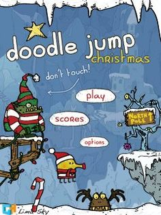 main menu inspiration Best Games, Free Games, Doodles, Christmas, Main Menu, Free Android, Times, Pretty, Apps