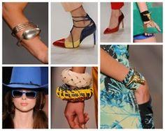 Fashion Rio Verão 2012/2013