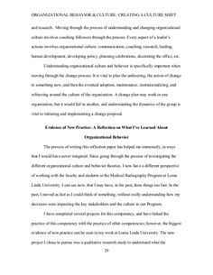 Cover letter law clerk examples picture 5