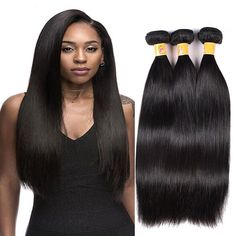 Hair Extensions & Wigs Kind-Hearted March Queen Brazilian Curly Hair Weave Bundles #27 Honey Blonde Color 100% Human Hair 3 Bundles 10-24 Hair Extensions 100% Original