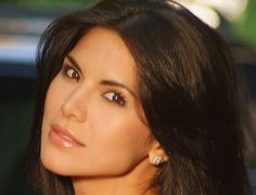 Joyce Giraud,  (born Joyce Marie Giraud Mojica; April 4, 1975) is a Puerto Rican actress and model. She is a two time Miss Puerto Rico and the second runner up in the 1998 Miss Universe pageant. She had previously represented Puerto Rico at Miss World 1994.