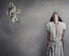 Las plumas de Amy Judd