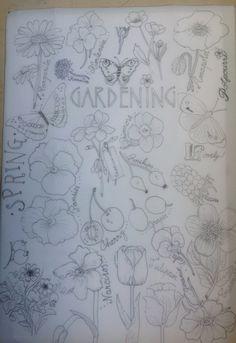 Calco Gardening