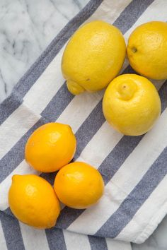 In the depths of winter and into the early spring, there's a bright sparkle if you know where to look: Meyer lemons hitting the shelves of the produce section. But just what is it that makes these lemons so special? And are they really that different from regular lemons? If you've ever wondered about the difference between Meyer lemons and regular lemons, here's what you need to know.