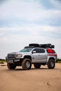 Max D Stage 2 2017 Gmc Canyon A T 4x4 Duramax Diesel In 2020 Gmc