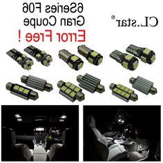 32.99$  Watch here - https://alitems.com/g/1e8d114494b01f4c715516525dc3e8/?i=5&ulp=https%3A%2F%2Fwww.aliexpress.com%2Fitem%2F13pcs-canbus-LED-Bulb-Interior-Light-Kit-for-BMW-6-series-F06-Gran-Coupe-M6-640d%2F32757267664.html - 13pcs canbus LED Bulb Interior Light Kit for BMW 6 series F06 Gran Coupe M6 640d 640i 650i 640i xDrive 650i xDrive (2011+) 32.99$