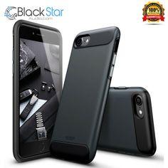iPhone 7 Case, ESR Rugged Heavy Duty Bumper Armor Case 360 Protective Shock-Abso #ESR Iphone 7 Cases, Ebay