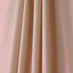 """Covington Bling Fuchsia 56"""" Fabric"""