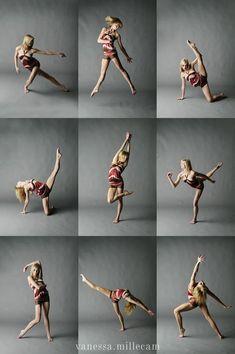 Pin van samuel nesbitt op dramatic dance moves in 2019 - dance photography poses Dance Picture Poses, Dance Photo Shoot, Poses Photo, Jazz Dance Poses, Dancers Pose, Dance Photoshoot Ideas, Photo Shoots, Poses For Pictures, Dance Pictures