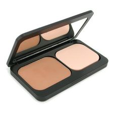 Lightweight powder makeup for sheer coverage,Combines minerals with rice powder,Limits oil for a smooth, matte finish,Renders you a flawless complexion with natural glow,Convenient for touch-up anytime, anywhere,Suitable for all skin types  Barely Beige  Coffee Honey  Neutral  Rose Beige  ...