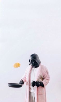 I Wallpaper, Star Wars Art, Surreal Art, Aesthetic Wallpapers, Cute Wallpapers, Illustration, Art Photography, Street Art, Geek Stuff