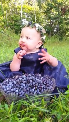 Cute Funny Baby Videos, Cute Funny Babies, Funny Videos For Kids, Funny Short Videos, Cute Funny Animals, Cute Baby Animals, Funny Kids, Precious Children, Beautiful Children