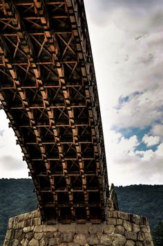 kintai+bridge+|+錦帯橋