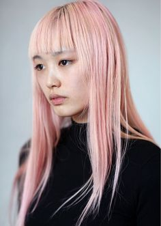 10 things you need to know about fernanda ly | read | i-D