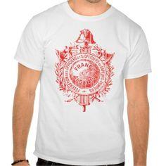French Firefighter T Shirt, Hoodie Sweatshirt