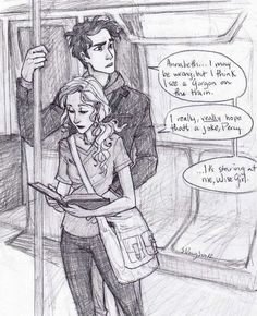 This is seriously one of my most favoritest fan arts ever. It is like the embodiment of them both. So great.