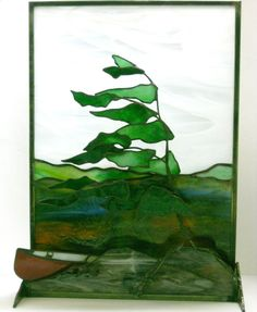 Glasstronomy Studios » Courses Mosaics, Stained Glass, Studios, Workshop, Painting, Art, Craft Art, Atelier, Mosaic