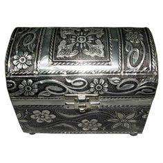 antique boxes - Google Search