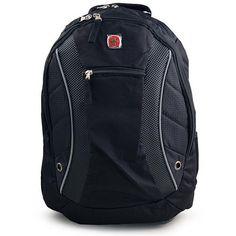Swiss Gear Backpack [SWM731]