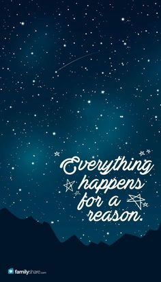 iPhone Wallpaper Quotes from Uploaded by user Positive Quotes, Motivational Quotes, Inspirational Quotes, Phone Wallpaper Quotes, Iphone Wallpaper, Phone Backgrounds, Favorite Quotes, Best Quotes, Everything Happens For A Reason