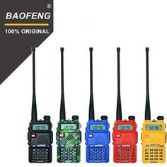 Online shopping for Walkie Talkies with free worldwide shipping