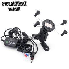 37.99$  Watch now - https://alitems.com/g/1e8d114494b01f4c715516525dc3e8/?i=5&ulp=https%3A%2F%2Fwww.aliexpress.com%2Fitem%2FFor-YAMAHA-XV950-XV1700-XV1900-XVS650-XVS950-V-STAR-Motorcycle-Navigation-Frame-Mobile-Phone-Mount-Bracket%2F32755808794.html - For YAMAHA XV950 XV1700 XV1900 XVS650 XVS950 V-STAR Motorcycle Navigation Frame Mobile Phone Mount Bracket with USB charger 37.99$