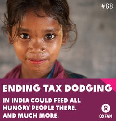 The must take action on tax dodging and tax havens! Tax Haven, Shocking News, Take Action, Everyone Else, Human Rights, Economics, Charity, Finance, Campaign