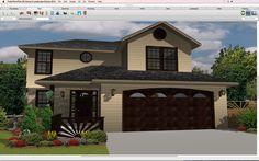 Total 3d Home U0026 Landscape Design Suite 11.0