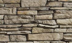 Best 26 Best Craft Stone Veneer Profiles Images Stone Veneer 400 x 300