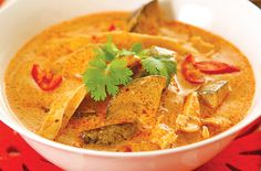 Thai fare gets slow-cooker treatment | Metro