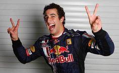 SdoppiamoCupido in libera uscita: Formula 1: mezzo miracolo di Alonso nel GP di Ungh...