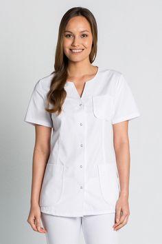 Spa Uniform, Scrubs Uniform, Dental Scrubs, Medical Scrubs, Dental Uniforms, Nurse Costume, Sexy Nurse, Scrub Sets, Moda Fashion