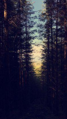 Contemporary Landscape, Fine Art Photography, Celestial, Sunset, Abstract, Outdoor, Italia, Summary, Outdoors