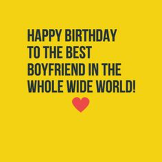 New Quotes Family Loyalty Friendship Ideas Birthday Wishes For Him, Birthday Quotes For Him, Birthday Wishes Quotes, Birthday Messages, Birthday Ideas, Wish Quotes, New Quotes, Family Quotes, Inspirational Quotes