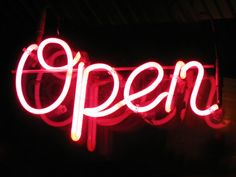 #Open http://www.colourbox.com/preview/2331715-47198-a-neon-open-sign-glowing-red-in-the-window-of-a-restaurant.jpg