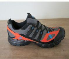 9 Best sepatu Adidas outdoor images  8dcc801c1b