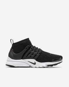 Best Images 163 Sneaks Style Them Gym Sneakers Shoes Nike pxwRvz